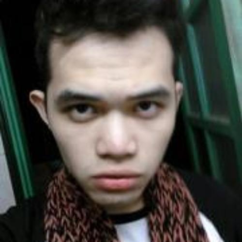 v!t's avatar