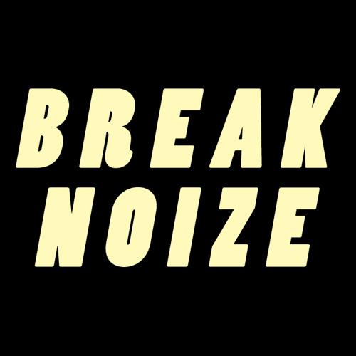 Breaknoize's avatar