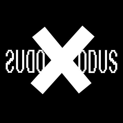 XodusUK's avatar
