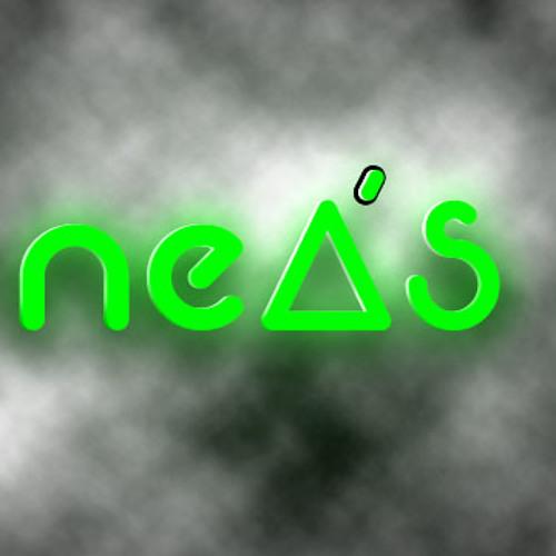 Neós's avatar