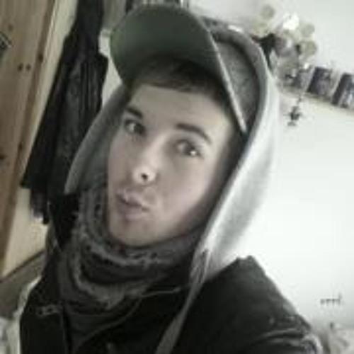 MusicisLife.'s avatar