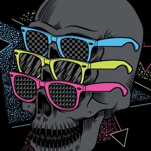 Juan Pablo Malano's avatar