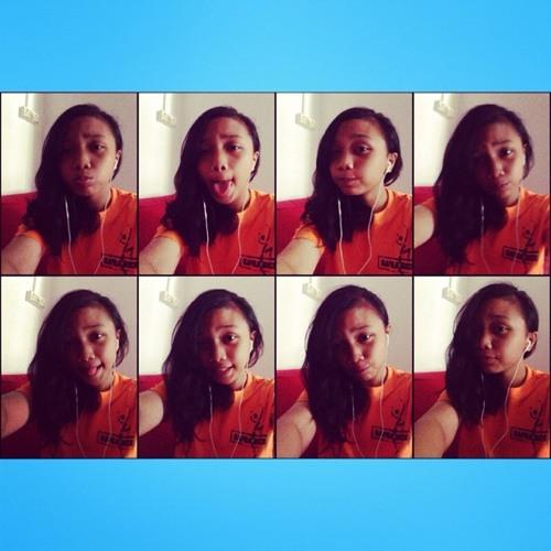 NurinAmira_'s avatar