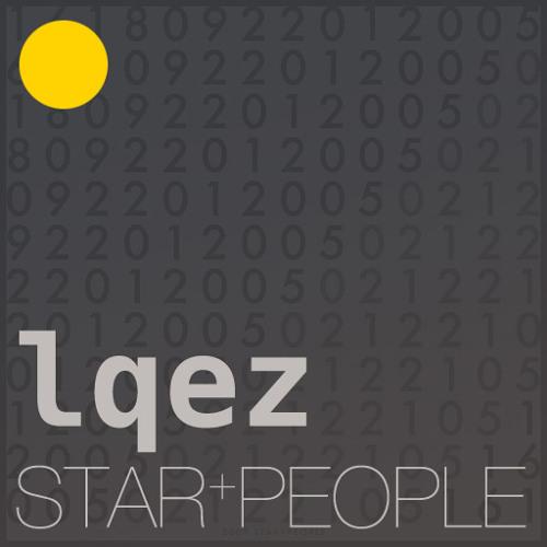 lqez's avatar