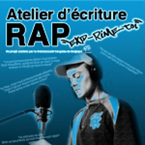 Port'Ouverte (hip-hop)'s avatar