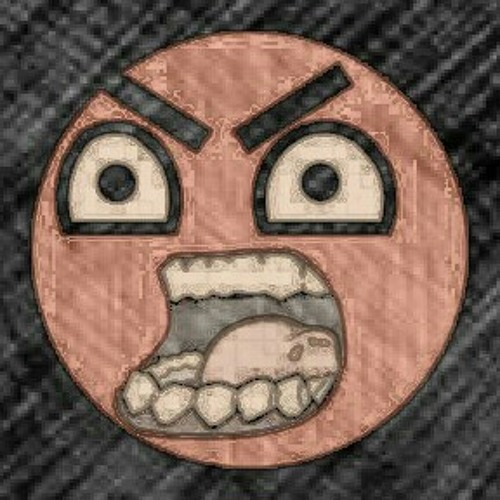 mario_italiano's avatar