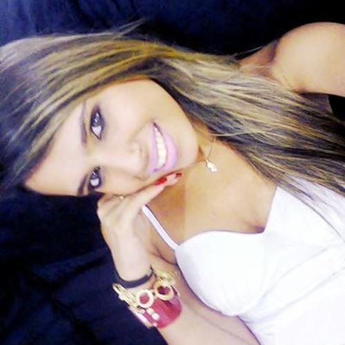 Jéssica Garzon 1's avatar