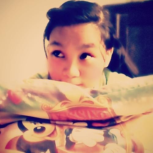 akosimayang's avatar