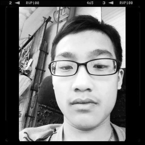 DeadHieu's avatar