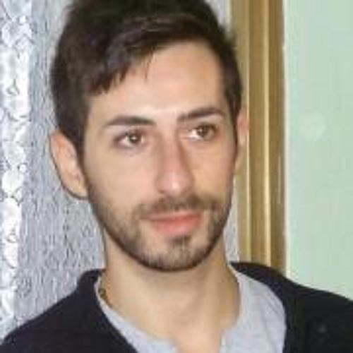Pietro Guidotti's avatar