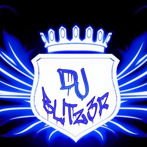 BL!TZ3RZ BANG3R'Z's avatar