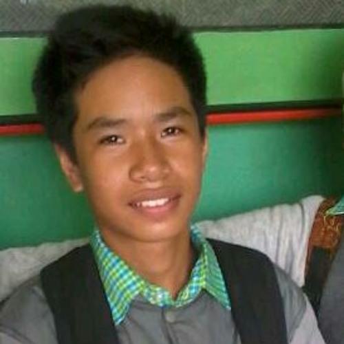 user613170636's avatar