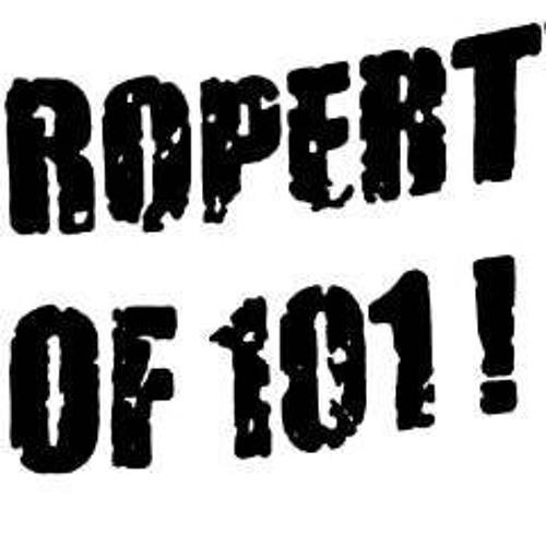 101 Entertainment's avatar