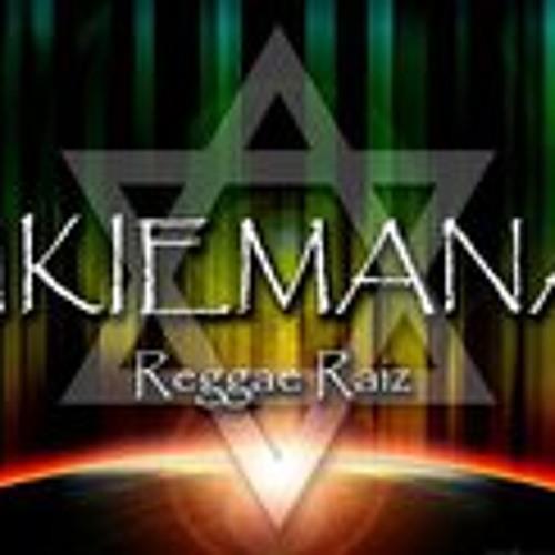 Ukiemana Reggae Raiz's avatar