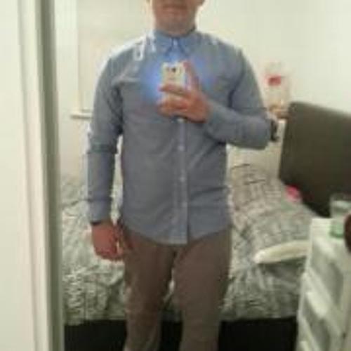 Kieran Duffy 4's avatar