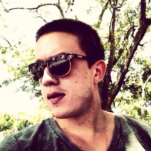 Rodrigosantana_'s avatar