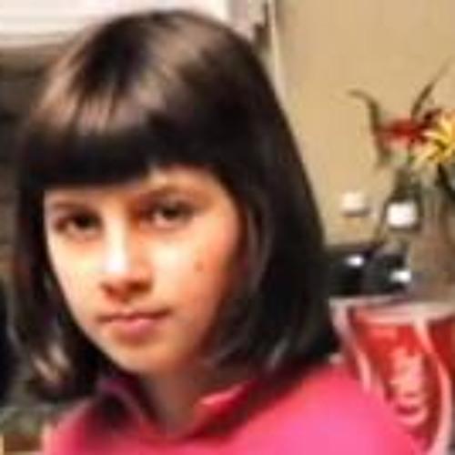 Arianna Arylou Zanini's avatar