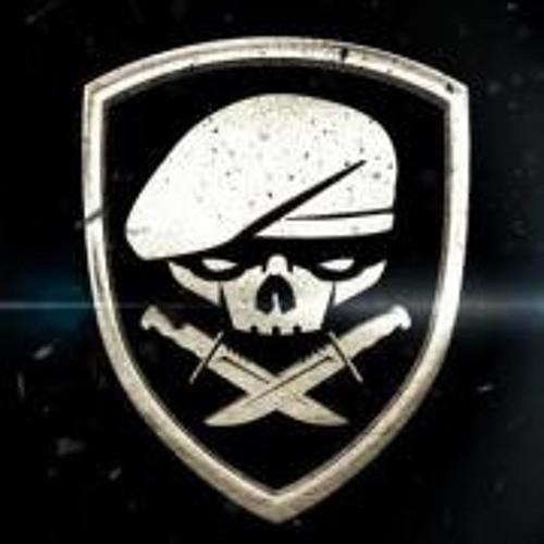Thông Thâm Thúy's avatar