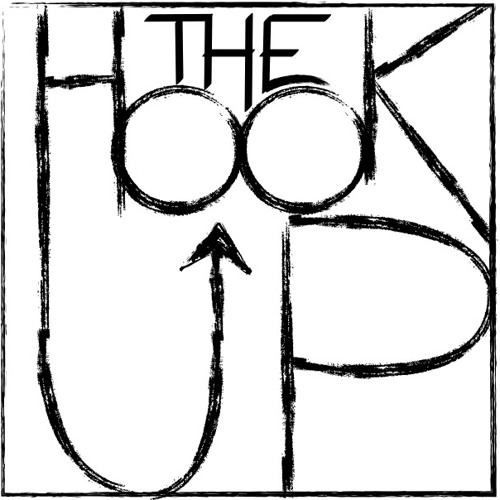 The Hookup's avatar