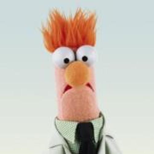 Marc Schulte Zur Oven's avatar