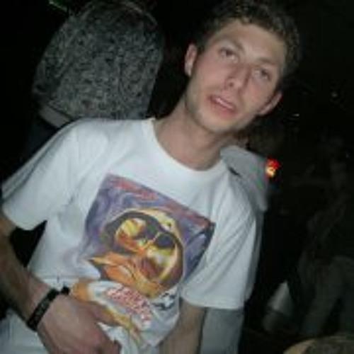 Davide Pivato's avatar