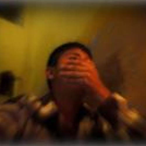 Fredy EspinoZa's avatar