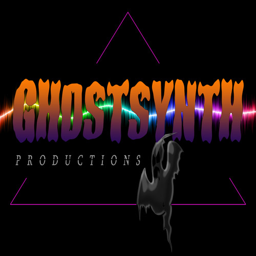 Ghostsynth Productions's avatar