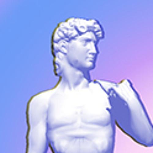 INTERNETF R I E N D's avatar