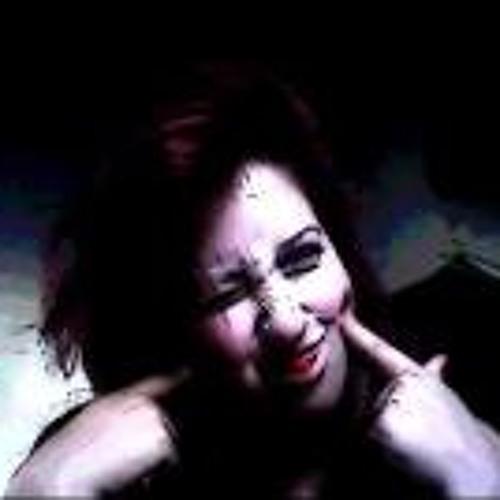 Giselle Rocío's avatar