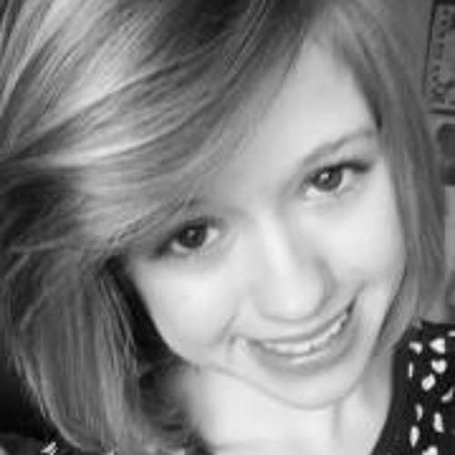 Freya Hancock's avatar