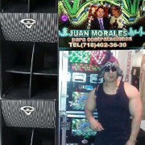 Juan Morales 63's avatar