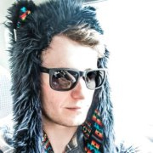 ThatWillis's avatar
