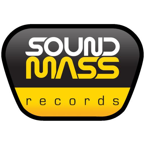 Sound Mass Records's avatar