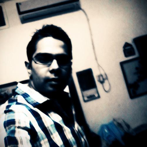 usmanzafar's avatar