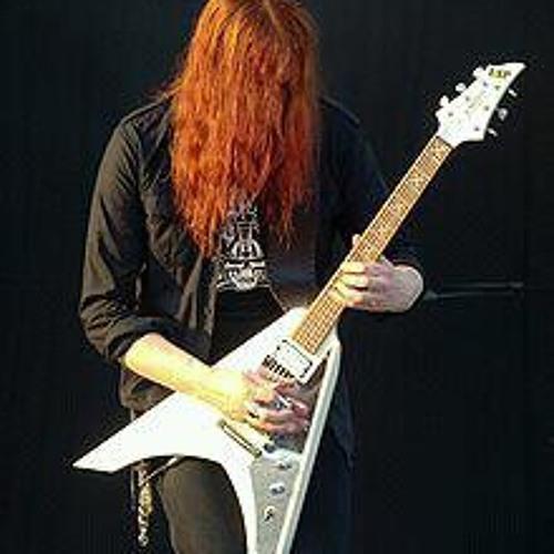 Skrillex Meets Metal