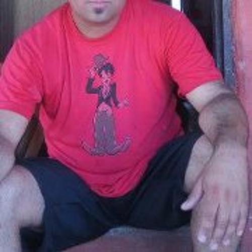 Pedro A Secas's avatar