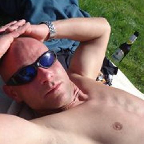Alexander Vogelsang 1's avatar