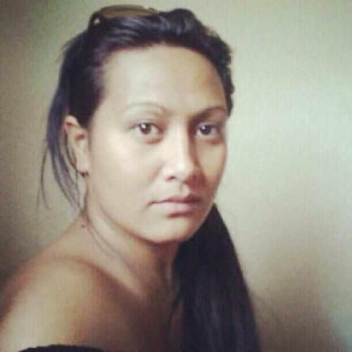 Ave Baylieh Kalepo's avatar