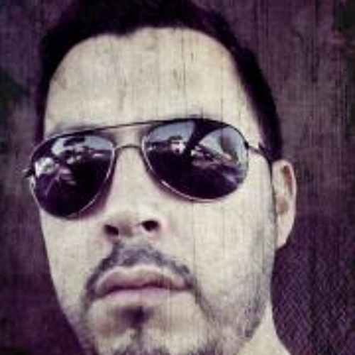 Christopher2112's avatar