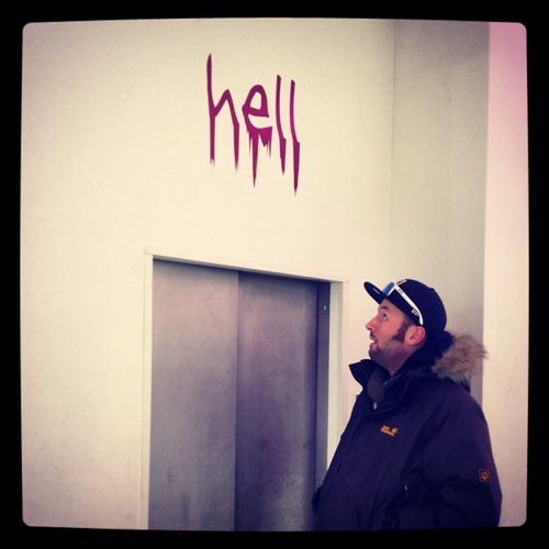 Boris_van_Pempelfort's avatar