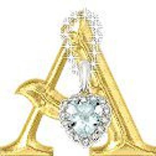 adeel9111's avatar