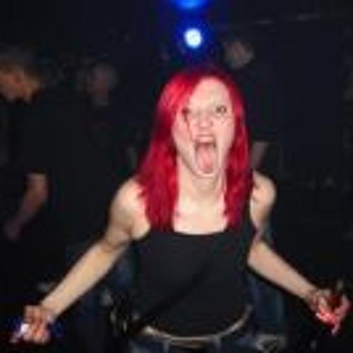 Margarita Leder's avatar