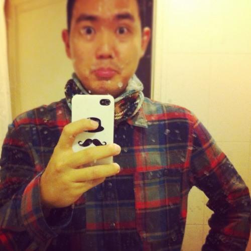 champno9's avatar