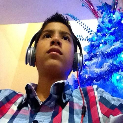 Roman_Jr's avatar