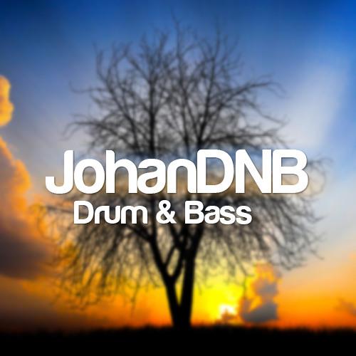 JohanDNB's avatar
