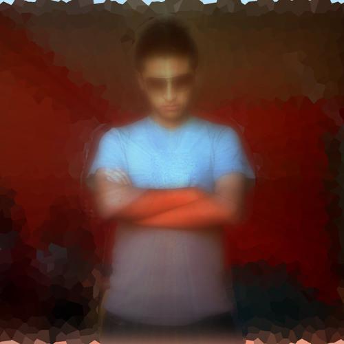 Dj.MiKeL's avatar
