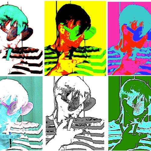 SICOMAN's avatar