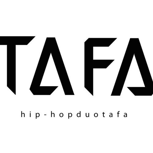 Kent Kim aka TAFA's avatar