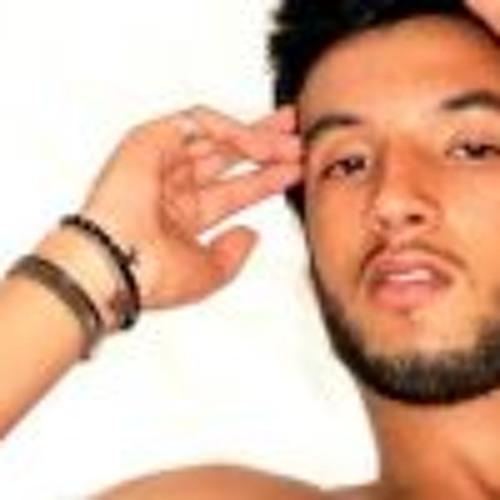 Mouad A't's avatar