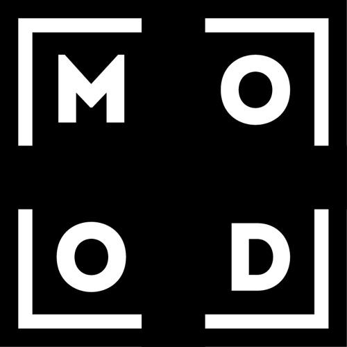 M00D's avatar